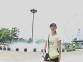 日本行DAY3*葛西海洋公園*:1834163609.jpg