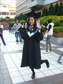 畢業生了沒:1511889721.jpg
