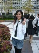 畢業生了沒:1511889711.jpg