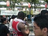 日本行DAY11*漂鳥日*:1384386488.jpg