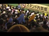 日本行DAY13*甲子園*:1583446664.jpg