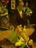 日本行DAY8*東京鐵塔*:1562374923.jpg
