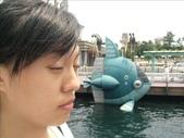 日本行DAY5*迪士尼SEA*:1808547049.jpg