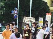 日本行DAY2*東京巨蛋*:1089323393.jpg