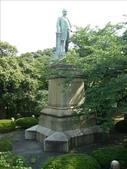 日本行DAY7*靖國神社&秋葉原*:1208802787.jpg