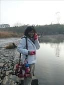 *DAY4*陶瓷之都-景徳鎮:1850720305.jpg