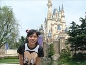 日本行DAY6*迪士尼LAND*:1166370666.jpg