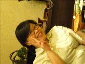 09暑假聚餐八   [國小十年同學會]:1369235754.jpg