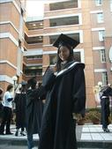 畢業生了沒:1511889722.jpg