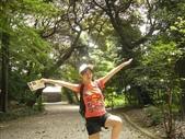 日本行DAY2*庭園之旅*:1416664372.jpg