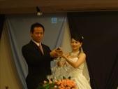 幸福每一天[小藍婚禮]:1991648699.jpg