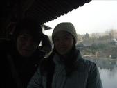 *DAY4*陶瓷之都-景徳鎮:1850720292.jpg