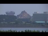日本行DAY3*葛西海洋公園*:1834163623.jpg