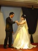 幸福每一天[小藍婚禮]:1991648688.jpg