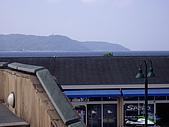 2008-10-11-01 福岡~:17 福岡-有看到我喜歡的海嗎.JPG