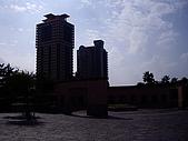 2008-10-11-01 福岡~:18 福岡-注意看喔.JPG