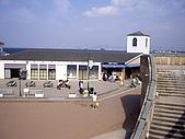 2008-10-11-01 福岡~:19 福岡-有歐洲風.JPG