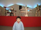 950228機器人教育博覽會:DSC01147.JPG