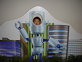 950228機器人教育博覽會:DSC01149.JPG