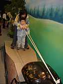 950228機器人教育博覽會:DSC01150.JPG