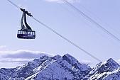 山山山:htlpic_cliff_lodge_tram