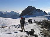 山山山:event34_pic275