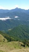 山山山:DSC04224.JPG