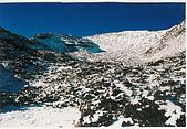 山山山:Scan0028