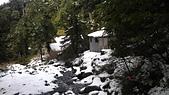 101年春節奇萊山冰雪天地0920608383:IMAG0067.jpg