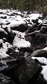 101年春節奇萊山冰雪天地0920608383:IMAG0071.jpg