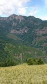 山山山:DSC04239.JPG