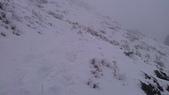 101年春節奇萊山冰雪天地0920608383:IMAG0073.jpg