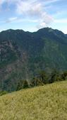 山山山:DSC04240.JPG