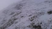 101年春節奇萊山冰雪天地0920608383:IMAG0074.jpg