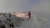 101年春節奇萊山冰雪天地0920608383:IMAG0076.jpg