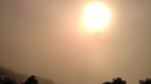 101年春節奇萊山冰雪天地0920608383:IMAG0077.jpg