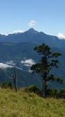 山山山:DSC04244.JPG