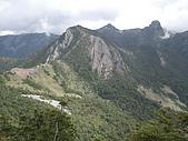 山山山:照片四秀 221