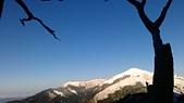 101年春節奇萊山冰雪天地0920608383:IMAG0084.jpg