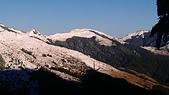 101年春節奇萊山冰雪天地0920608383:IMAG0085.jpg
