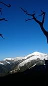 101年春節奇萊山冰雪天地0920608383:IMAG0087.jpg