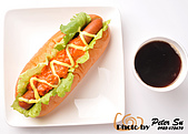 Circle Cafe':DSC_8564.jpg