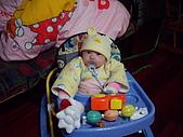 又有新玩具..螃蟹椅 :89718869_l.jpg