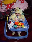 又有新玩具..螃蟹椅 :89718966_l.jpg