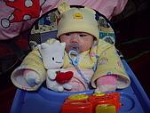 又有新玩具..螃蟹椅 :89719152_l.jpg
