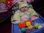 又有新玩具..螃蟹椅 :89719231_l.jpg