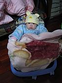 又有新玩具..螃蟹椅 :89717900_l.jpg