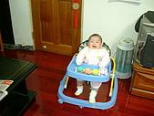 又有新玩具..螃蟹椅 :89719742_l.jpg