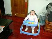 又有新玩具..螃蟹椅 :89719818_l.jpg