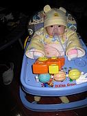又有新玩具..螃蟹椅 :89718189_l.jpg